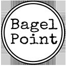 begalpoint-footer-logo