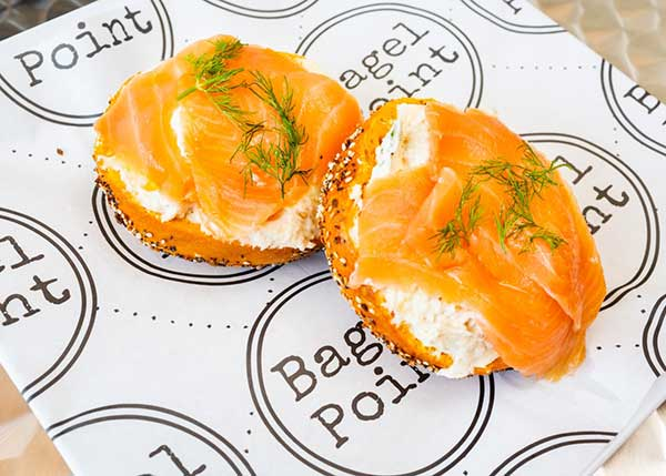 in-house-hand-sliced-lox