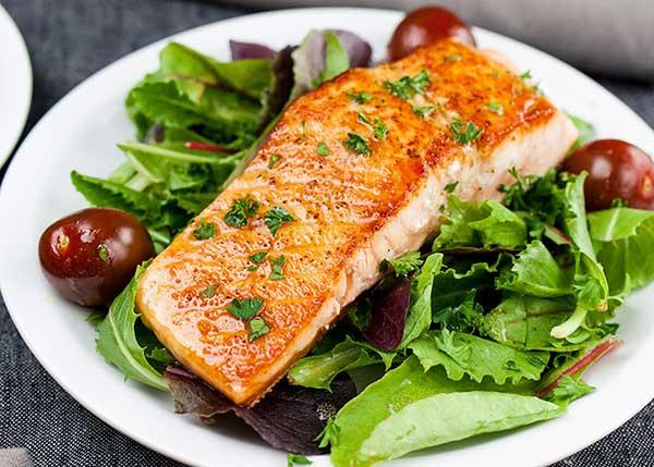 salmon-backed-salads